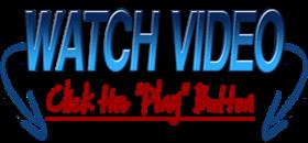 watchvideoblog